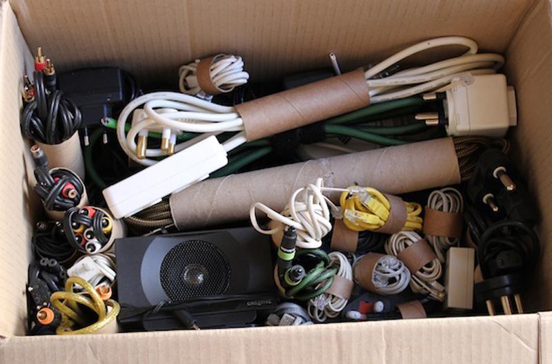 wire-box-organizer-04