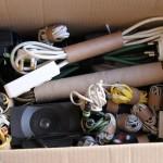 wire-box-organizer-fi