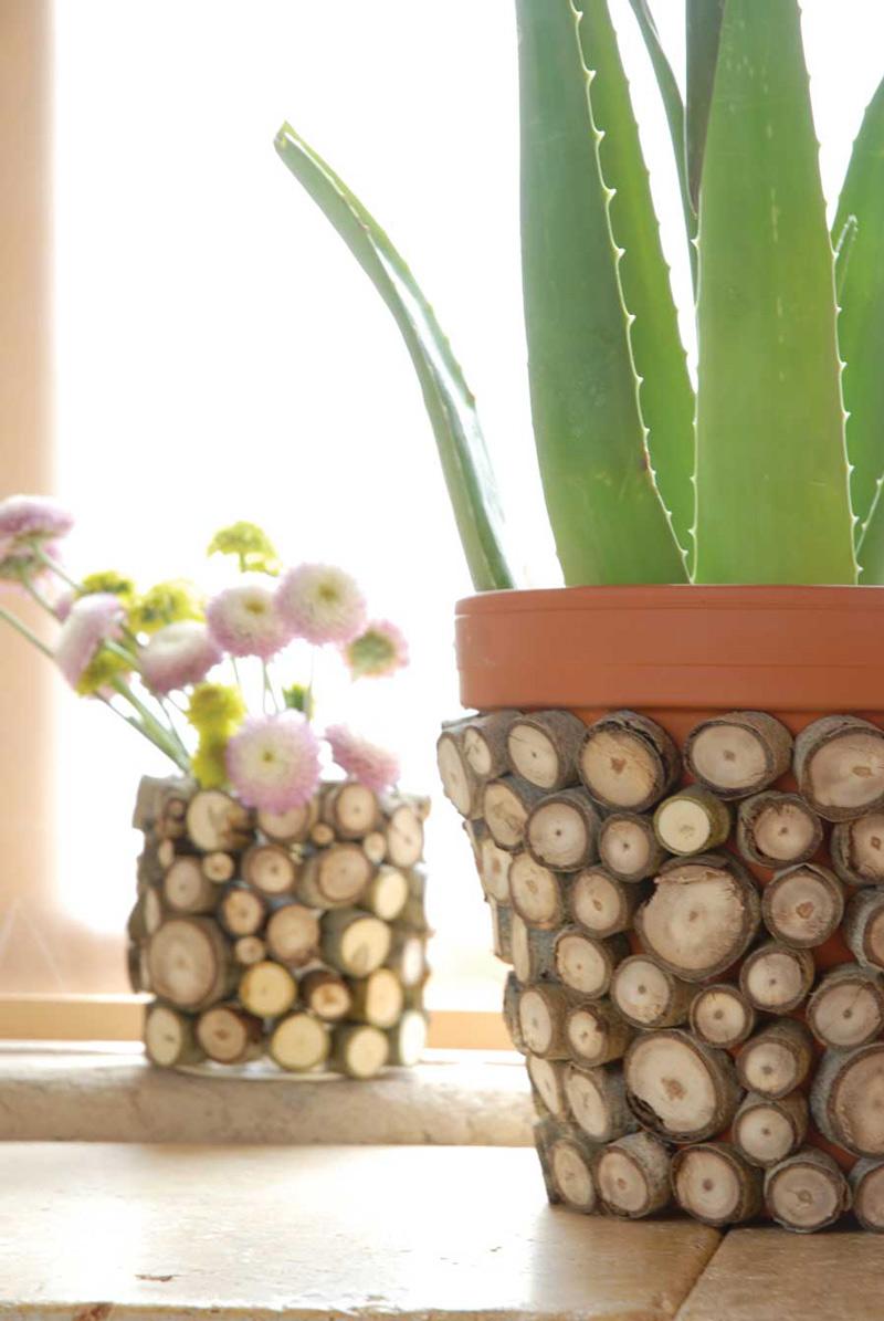 wood-chip-vase-01