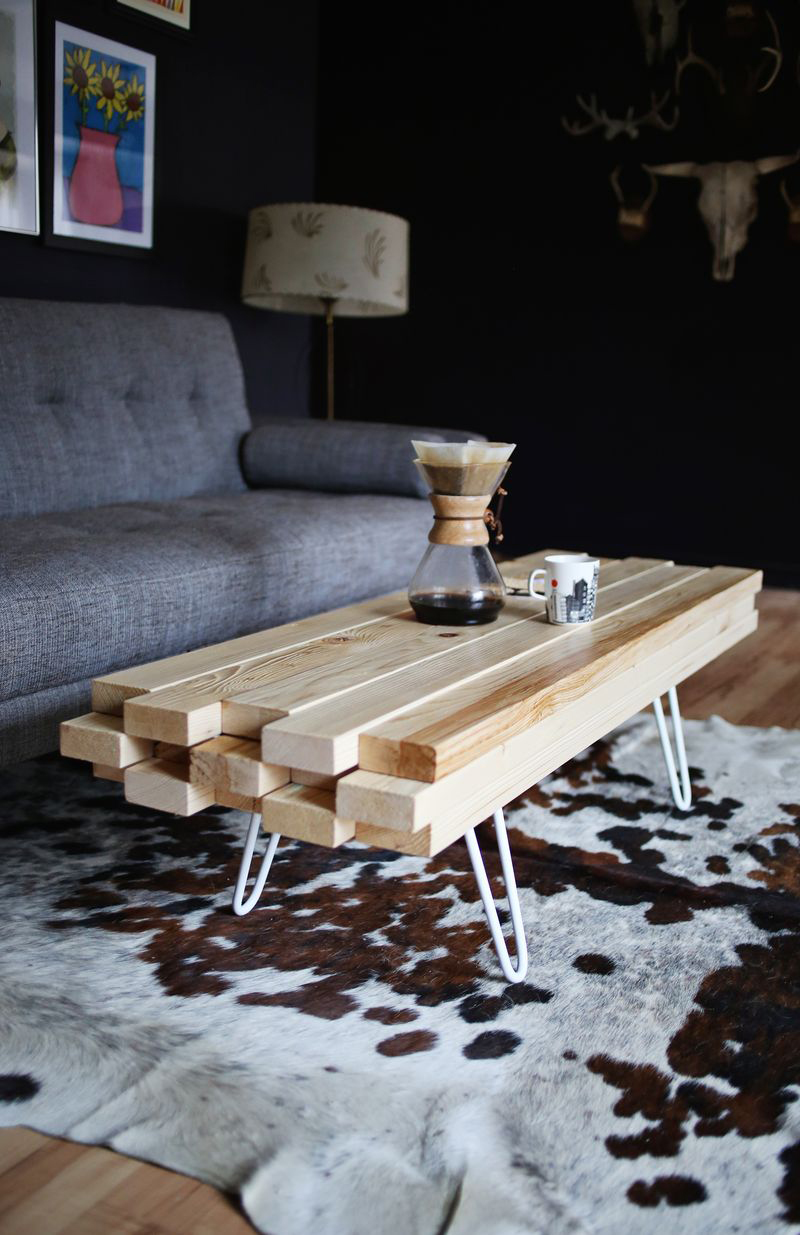 wood-coffee-table-02