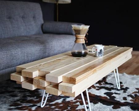 wood-coffee-table-fi