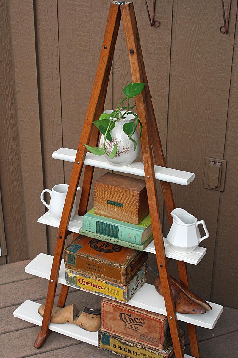 wood-crutches-vintage-shelf-04