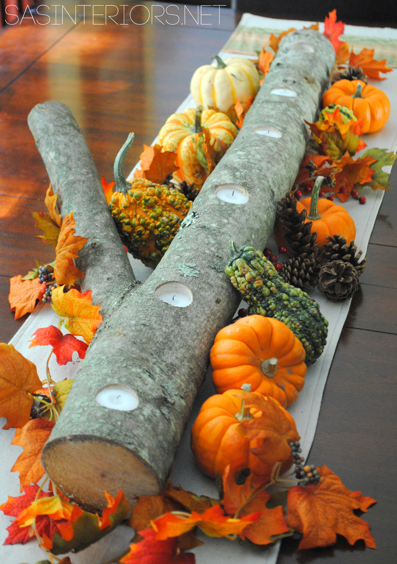 wood-fall-centerpiece-03