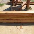 wood-scrap-table-01