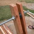 wood-scrap-table-02