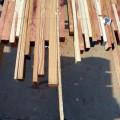 wood-scrap-table-03