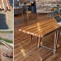 wood-scrap-table-fb