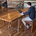 wood-scrap-table-fi