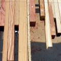 wood-scrap-table-foto