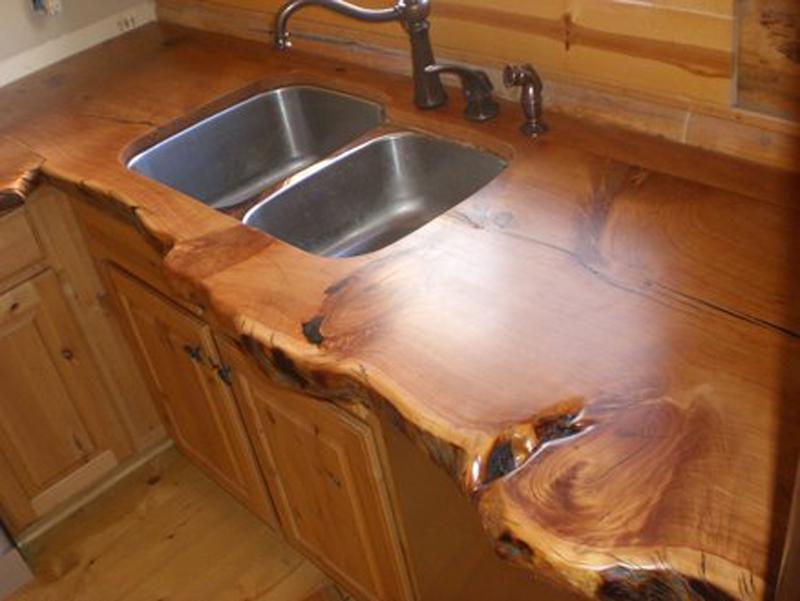 wooden-countertop-04