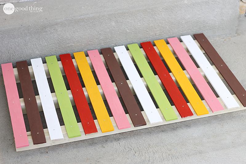 wooden-doormat-04