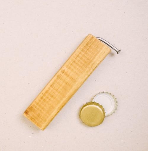 wooden-nail-bottle-opener