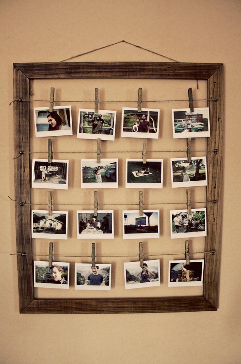 wooden-photo-frame-04