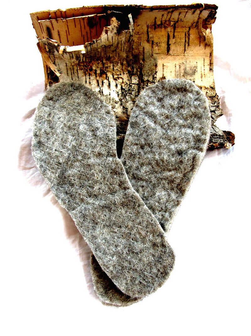 wool-insoles-02