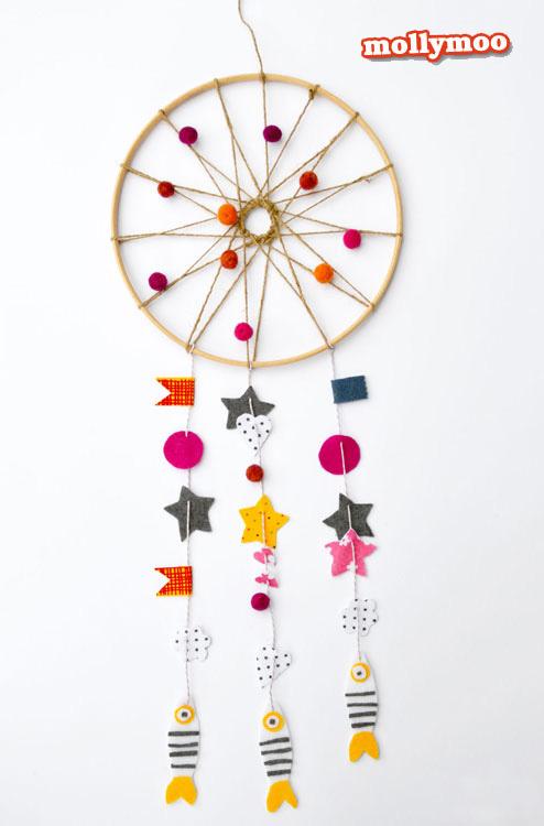 woolen-beads-dream-catcher-01