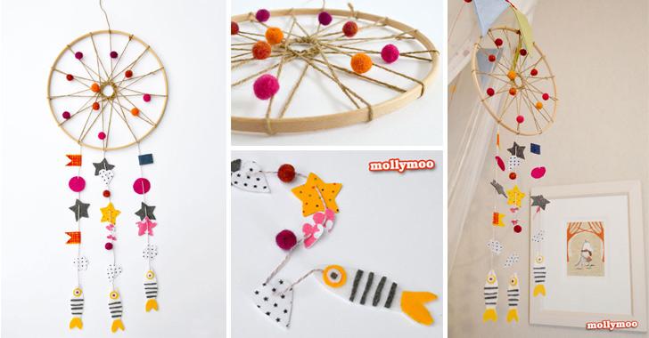 woolen-beads-dream-catcher-fb