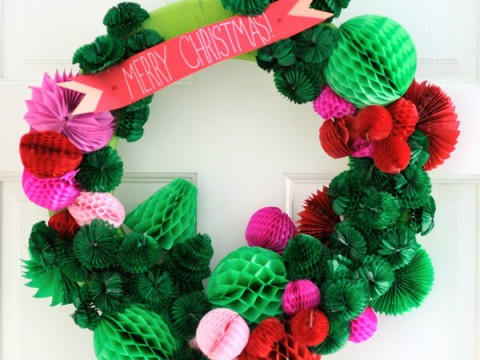 wreath.fi