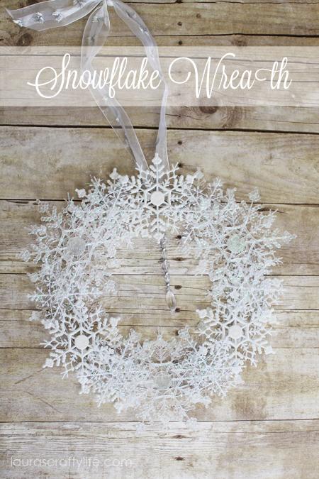 wreath20
