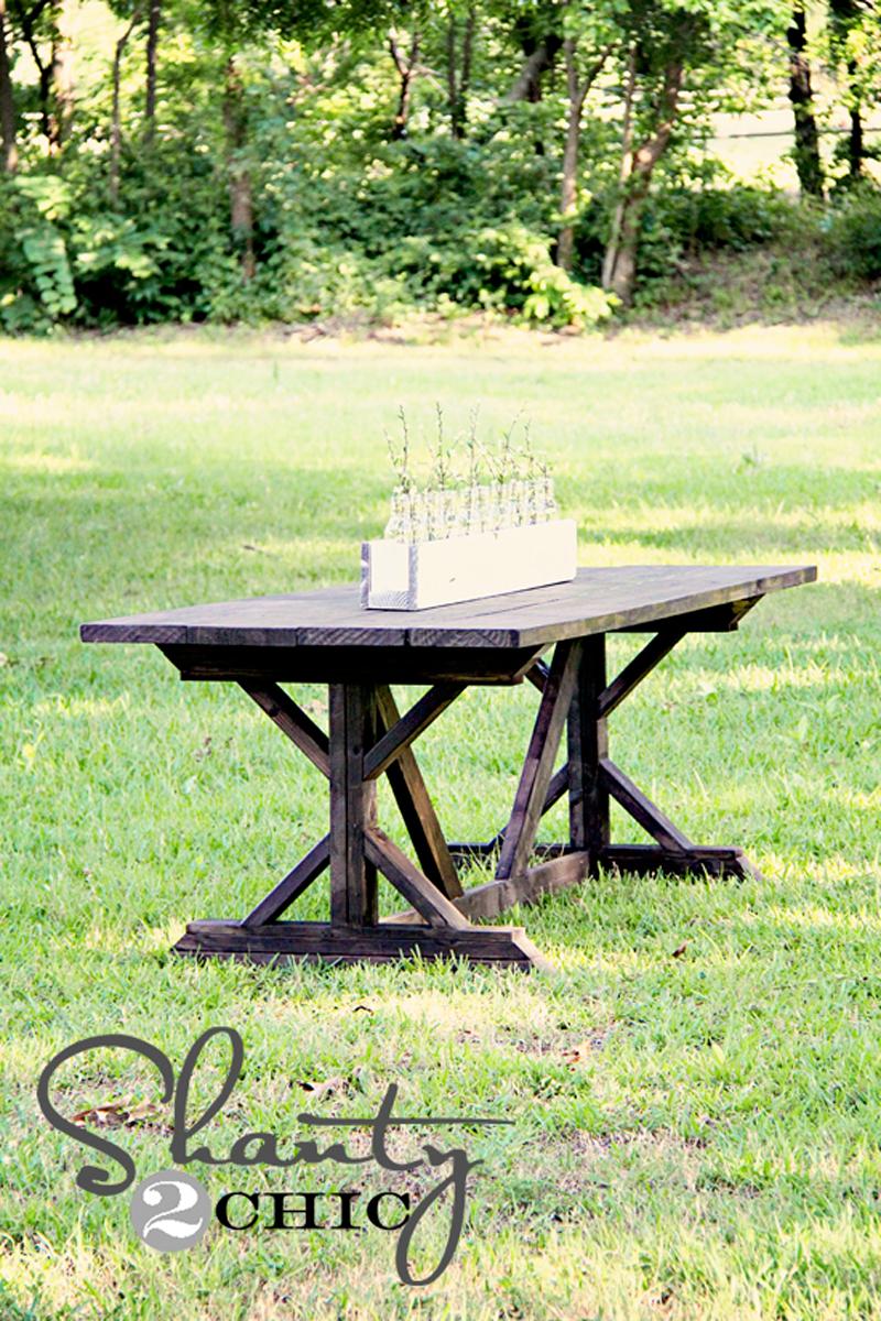 x-farmhouse-table-04