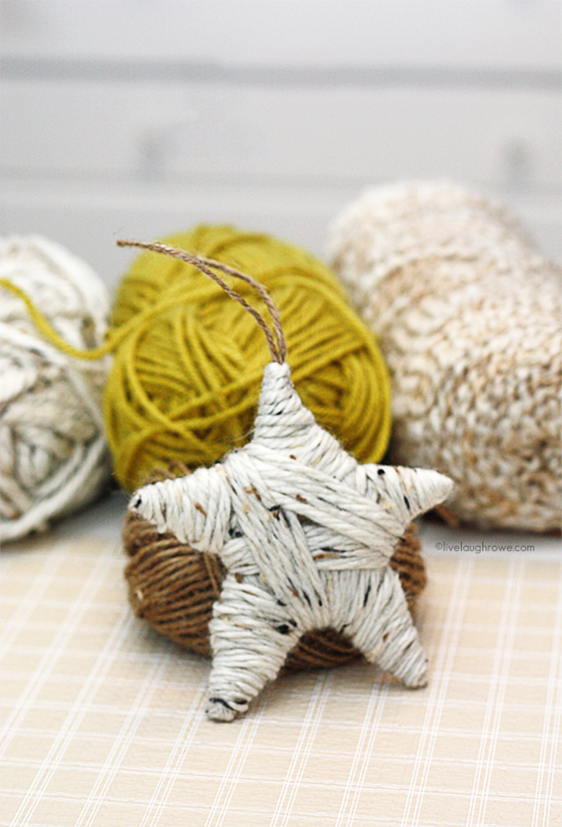 yarn-wrapped-star-03