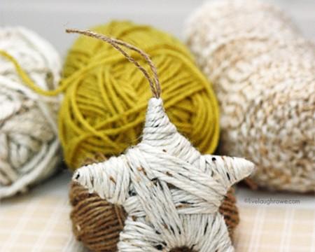 yarn-wrapped-star-fi