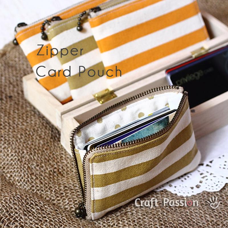 zipper-card-pouch-02