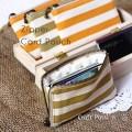 zipper-card-pouch-fi