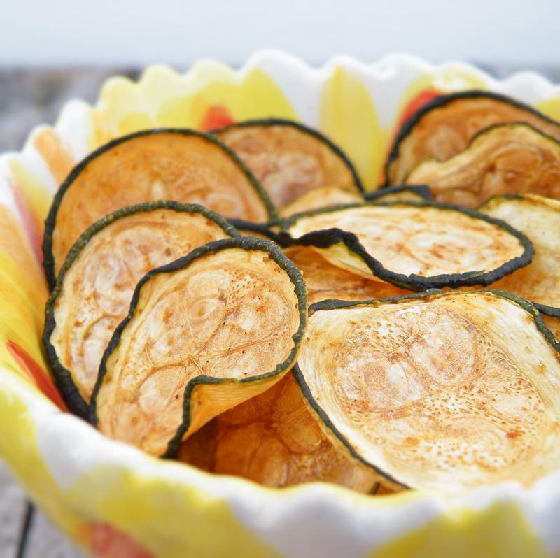 zucchini-chips-02