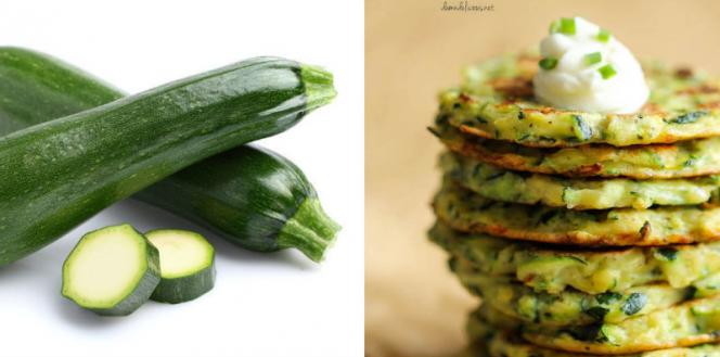 zucchini-fritters-fb