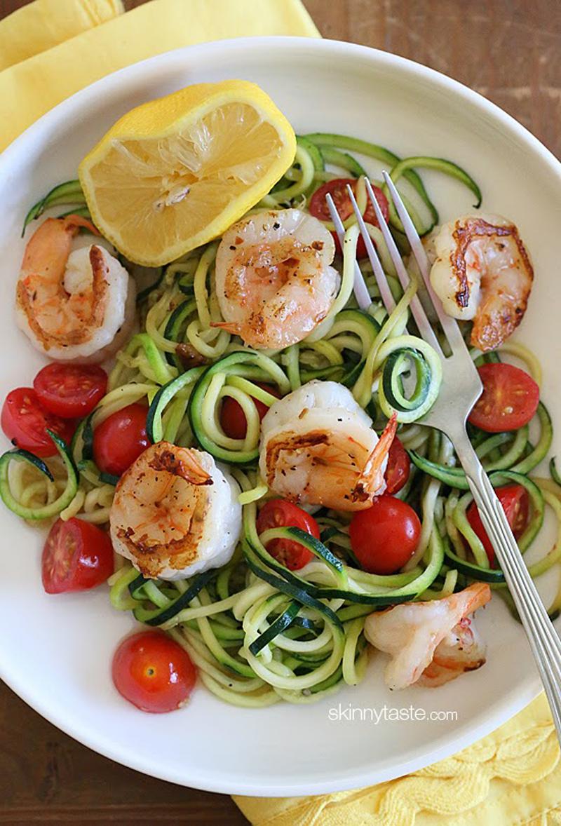 zucchini-noodles-04